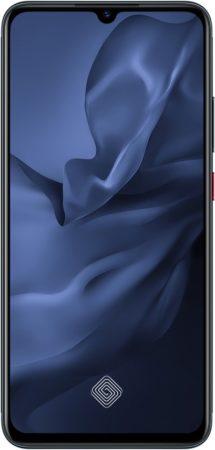 Смартфон Vivo Y51: характеристики, где купить, цены-2021