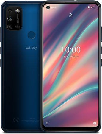 Смартфон Wiko View 5: где купить, цены, характеристики