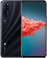 Смартфон ZTE Axon 20 5G: характеристики, где купить, цены-2020