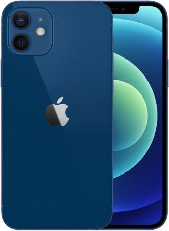 Смартфон Apple iPhone 12: характеристики, где купить, цены-2021