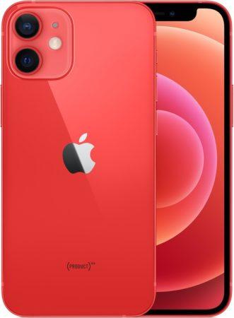 Смартфон Apple iPhone 12 mini: где купить, цены, характеристики