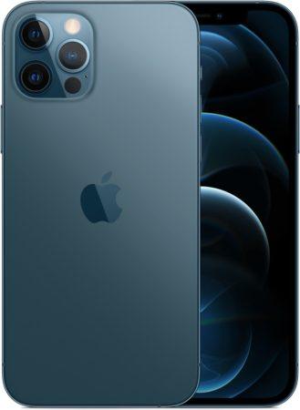 Смартфон Apple iPhone 12 Pro: характеристики, где купить, цены-2021