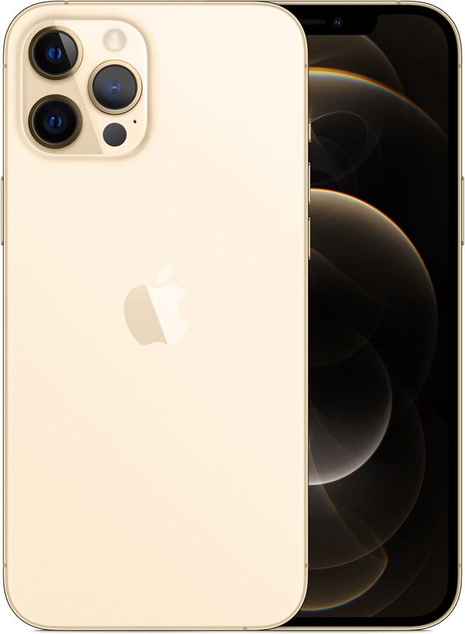 Смартфон Apple iPhone 12 Pro Max: где купить, цены, характеристики