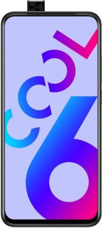 Смартфон Coolpad Cool 6: где купить, цены, характеристики