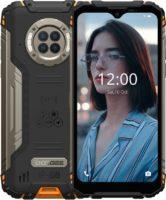 Смартфон Doogee S96 Pro: характеристики, где купить, цены 2021 года. Узнать технические характеристики