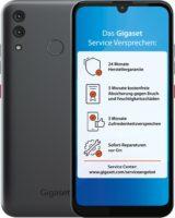 Смартфон Gigaset GS3: характеристики, где купить, цены 2021 года. Узнать технические характеристики