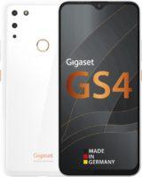Смартфон Gigaset GS4