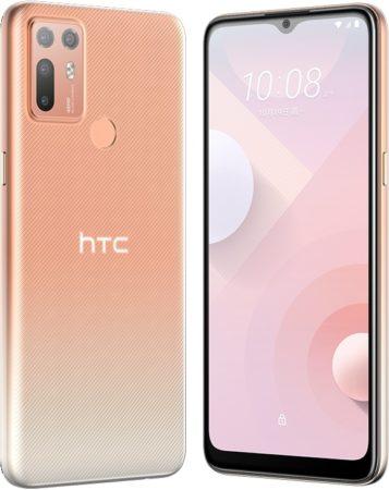 Смартфон HTC Desire 20 Plus: характеристики, где купить, цены-2021