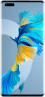 Смартфон Huawei Mate 40 Pro plus: характеристики, где купить, цены 2020 года. Узнать технические характеристики