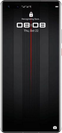 Смартфон Huawei Mate 40 RS Porsche Design: где купить, цены, характеристики
