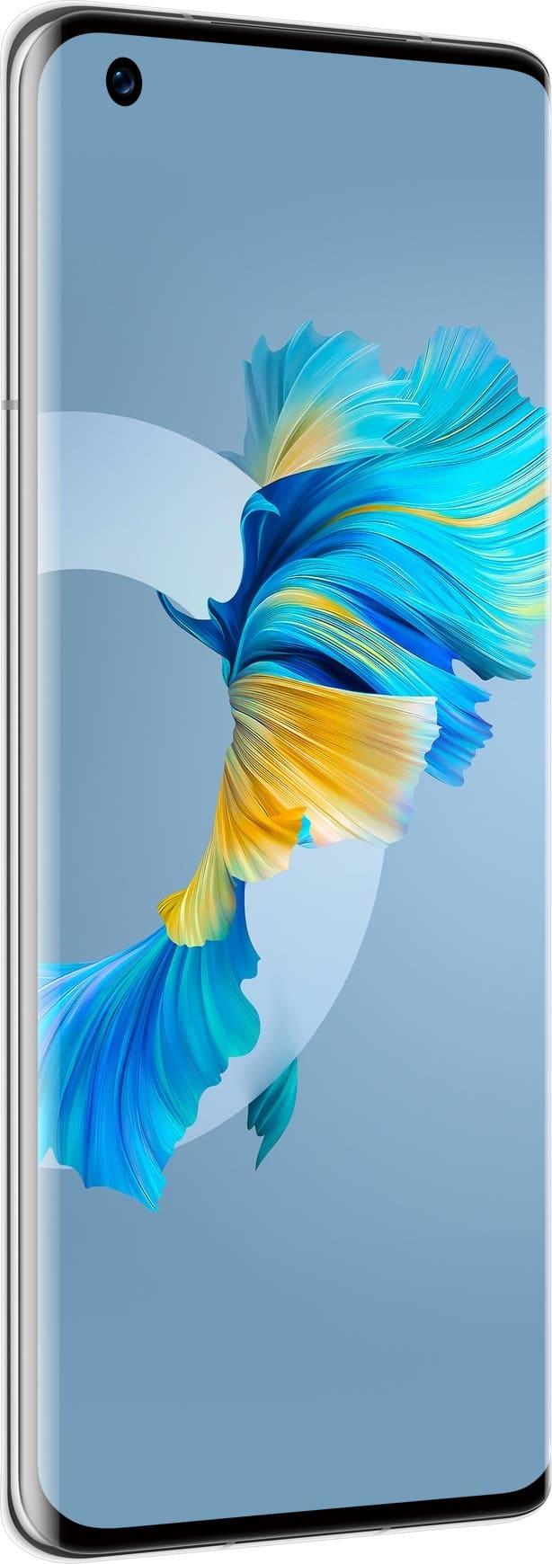 Смартфон Huawei Mate 40: где купить, цены, характеристики