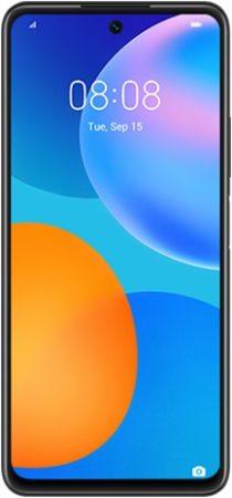 Смартфон Huawei Y7a: характеристики, где купить, цены-2021