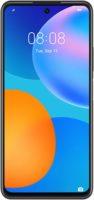 Смартфон Huawei Y7a