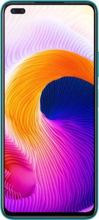 Смартфон Infinix Note 8: где купить, цены, характеристики