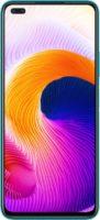 Смартфон Infinix Note 8: характеристики, где купить, цены 2020 года. Узнать технические характеристики