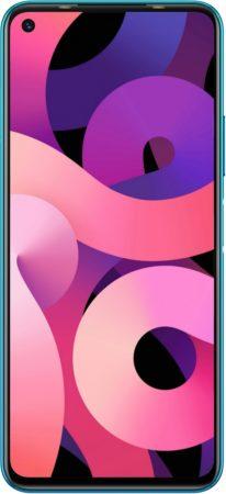 Смартфон Infinix Note 8i: характеристики, где купить, цены-2021