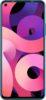 Смартфон Infinix Note 8i