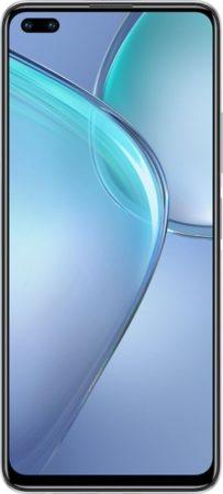 Смартфон Infinix Zero 8i: где купить, цены, характеристики