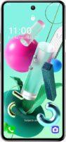 Смартфон LG K92 5G: характеристики, где купить, цены-2020