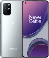 Смартфон OnePlus 8T: характеристики, где купить, цены-2021