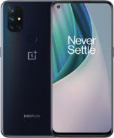 Смартфон OnePlus Nord N10 5G: характеристики, где купить, цены-2020