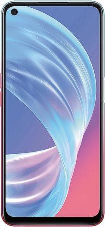 Смартфон Oppo A73 5G: где купить, цены, характеристики