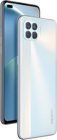 Смартфон Oppo A93: где купить, цены, характеристики
