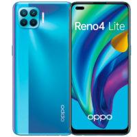 Смартфон Oppo Reno4 Lite