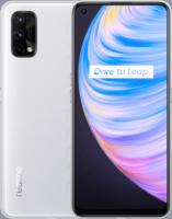 Смартфон Realme Q2 Pro: характеристики, где купить, цены 2021 года. Узнать технические характеристики