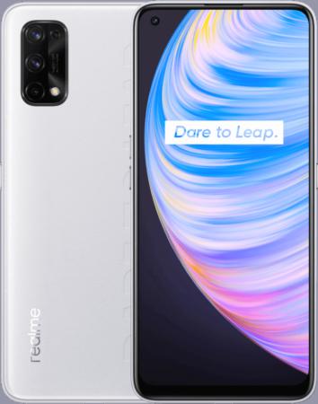 Смартфон Realme Q2 Pro: характеристики, где купить, цены-2021