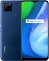 Смартфон Realme Q2i: характеристики, где купить, цены 2021 года. Узнать технические характеристики