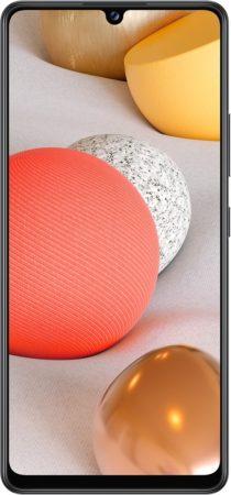 Смартфон Samsung Galaxy A42 5G: где купить, цены, характеристики