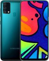 Смартфон Samsung Galaxy F41: характеристики, где купить, цены-2021