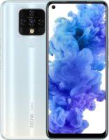 Смартфон Tecno Camon 16: характеристики, где купить, цены 2021 года. Узнать технические характеристики