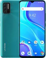 Смартфон UMIDIGI A7s: характеристики, где купить, цены 2021 года. Узнать технические характеристики