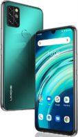 Смартфон UMIDIGI A9 Pro: характеристики, где купить, цены-2020