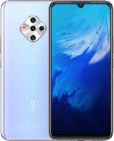Смартфон Vivo X50e 5G: характеристики, где купить, цены 2020 года. Узнать технические характеристики