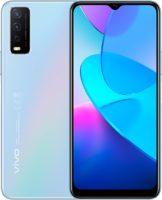 Смартфон Vivo Y11s: характеристики, где купить, цены-2020