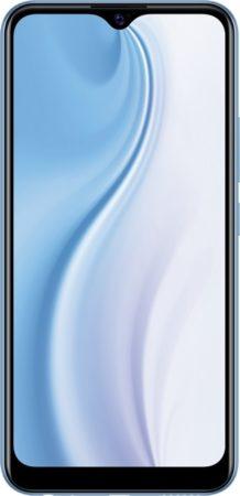 Смартфон Vivo Y3s: характеристики, где купить, цены-2021