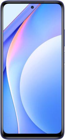 Смартфон Xiaomi Mi 10T Lite 5G: характеристики, где купить, цены-2021