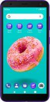 Смартфон ZTE Blade A3Y: характеристики, где купить, цены-2021