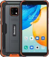 Смартфон Blackview BV4900 Pro: характеристики, где купить, цены-2020