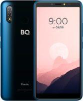 Смартфон BQ Mobile BQ-6030G Practic: характеристики, где купить, цены-2021