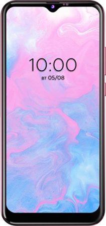 Смартфон BQ Mobile BQ-6630L Magic L: где купить, цены, характеристики