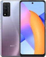 Смартфон Honor X10 Lite