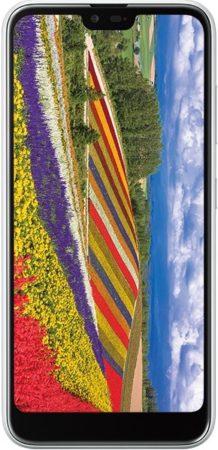 Смартфон Kyocera GRATINA KYV48: где купить, цены, характеристики