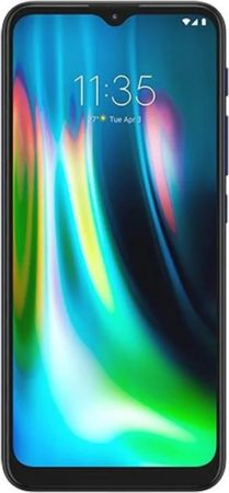 Смартфон Lenovo K12 Note: характеристики, где купить, цены-2021
