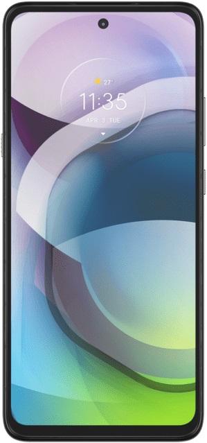 Смартфон Motorola Moto G 5G: где купить, цены, характеристики