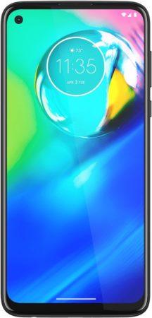 Смартфон Motorola Moto G9 Power: где купить, цены, характеристики