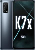 Смартфон Oppo K7x